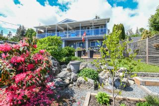 Photo 43: 5523 Tappin St in : CV Union Bay/Fanny Bay House for sale (Comox Valley)  : MLS®# 871549