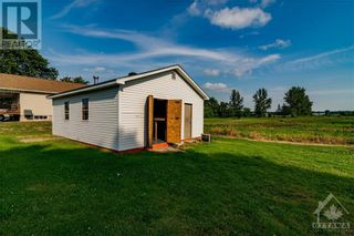 Photo 15: 870 CONCESSION 1 ROAD in Plantagenet: House for sale : MLS®# 1252126