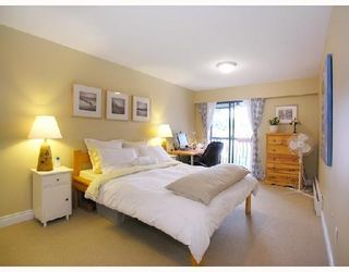 Photo 5: 309 2777 Oak Street in Vancouver: Fairview VW Condo for sale (Vancouver West)