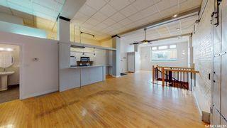Photo 10: 101 2128 Dewdney Avenue in Regina: Warehouse District Residential for sale : MLS®# SK857037