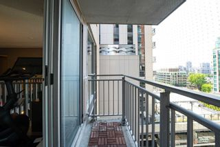 Photo 27: 1105 80 Cumberland Street in Toronto: Annex Condo for lease (Toronto C02)  : MLS®# C5337796
