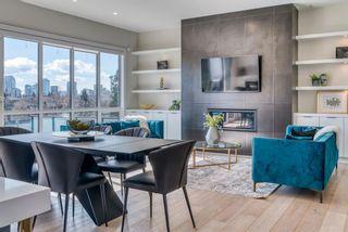 Photo 13: 1005 Drury Avenue NE in Calgary: Bridgeland/Riverside Detached for sale : MLS®# A1121574
