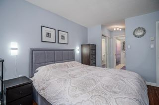 """Photo 19: 201 7108 EDMONDS Street in Burnaby: Edmonds BE Condo for sale in """"PARKHILL"""" (Burnaby East)  : MLS®# R2598512"""