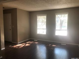 Photo 20: A&B 410 Gardiner Place in Saskatoon: Sutherland Residential for sale : MLS®# SK871252