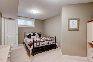 Photo 29: 296 West Creek Boulevard: Chestermere Semi Detached for sale : MLS®# A1069667