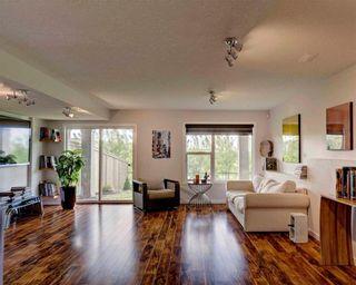 Photo 28: 171 AUBURN MEADOWS Place SE in Calgary: Auburn Bay House for sale : MLS®# C4119383