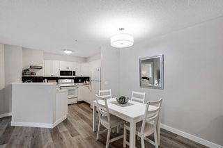 Photo 9: 2110 12 Cimarron Common: Okotoks Apartment for sale : MLS®# A1053863