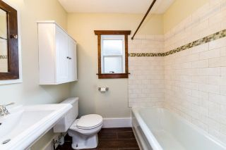 Photo 13: 2568 GRAVELEY Street in Vancouver: Renfrew VE House for sale (Vancouver East)  : MLS®# R2515197