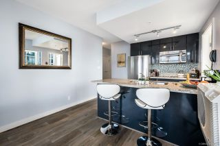 Photo 12: 2701 1188 W PENDER Street in Vancouver: Coal Harbour Condo for sale (Vancouver West)  : MLS®# R2623077