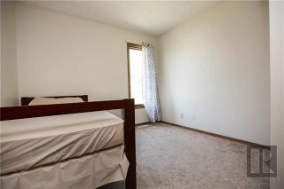 Photo 16: 2090 Sinclair Street in Winnipeg: Old Kildonan Residential for sale (4F)  : MLS®# 1822282