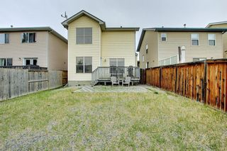 Photo 33: 89 Covepark Crescent NE in Calgary: Coventry Hills Detached for sale : MLS®# A1138289