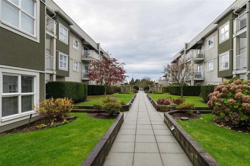 FEATURED LISTING: 106 - 4738 53 Street Delta