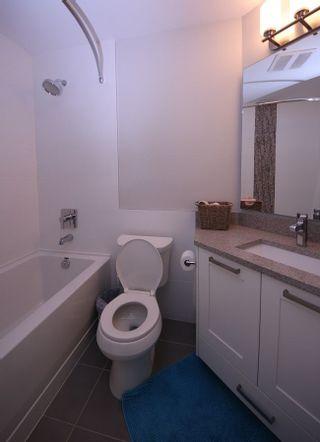 "Photo 13: 307 10455 154 Street in Surrey: Guildford Condo for sale in ""G3 Finals"" (North Surrey)  : MLS®# R2221079"