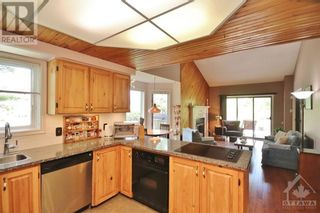 Photo 6: 1214 UPTON ROAD in Ottawa: House for sale : MLS®# 1247722
