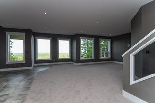 Photo 36: 1750 Wesley Ridge Place: Qualicum Beach House for sale (Parksville/Nanaimo)  : MLS®# 383252