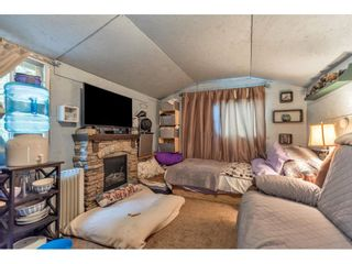 """Photo 30: 34 8254 134 Street in Surrey: Queen Mary Park Surrey Manufactured Home for sale in """"WESTWOOD ESTATES"""" : MLS®# R2586681"""