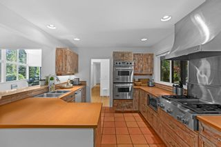Photo 13: 86 STEVENS Drive in West Vancouver: British Properties House for sale : MLS®# R2619341