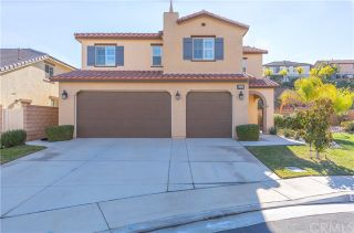 Photo 3: 36387 Yarrow Court in Lake Elsinore: Property for sale (SRCAR - Southwest Riverside County)  : MLS®# IG20013970