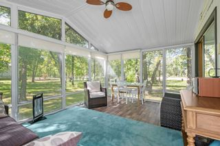 Photo 28: 3293 Henderson Highway: East St. Paul Single Family Detached for sale (3P)  : MLS®# 202023460