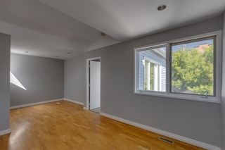 Photo 22: 1416 Memorial Drive NW in Calgary: Hillhurst Detached for sale : MLS®# A1138352