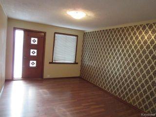 Photo 3: 605 Elgin Avenue in Winnipeg: Residential for sale (5A)  : MLS®# 1728442
