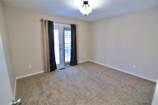 Photo 11: 19 Malden Close in Winnipeg: Maples Residential for sale (4H)  : MLS®# 202101865