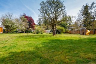 Photo 3: 2313 Marlene Dr in : Co Colwood Lake House for sale (Colwood)  : MLS®# 873951