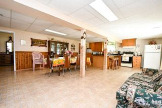 Photo 4: 2573 Lakeshore Drive in Ramara: Brechin House (2-Storey) for sale : MLS®# S5225573