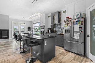 Photo 16: 6117 Koep Avenue in Regina: Skyview Residential for sale : MLS®# SK870723