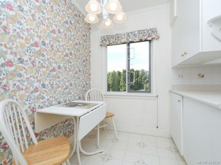 Photo 8: 3034 Larkdowne Rd in VICTORIA: OB Henderson House for sale (Oak Bay)  : MLS®# 817354