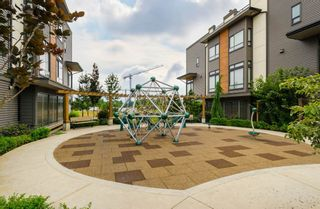 Photo 19: 72 7811 209 Street in Langley: Willoughby Heights Townhouse for sale : MLS®# R2562191