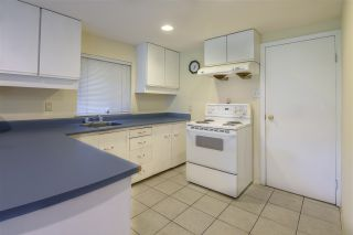 Photo 13: 7372 2ND Street in Burnaby: East Burnaby House for sale (Burnaby East)  : MLS®# R2369395