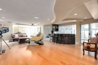 Photo 30: 5665 CHANCELLOR Boulevard in Vancouver: University VW House for sale (Vancouver West)  : MLS®# R2615477