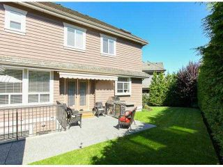Photo 10: 3084 162ND ST in Surrey: Grandview Surrey House for sale (South Surrey White Rock)  : MLS®# F1307453
