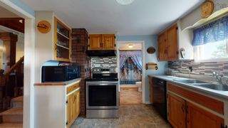 Photo 24: 2798 Greenfield Road in Gaspereau: 404-Kings County Residential for sale (Annapolis Valley)  : MLS®# 202124481
