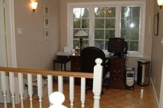 Photo 7: 4250 Blenheim Street in Vancouver: Home for sale