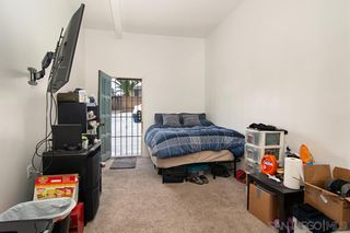 Photo 16: LOGAN HEIGHTS House for sale : 3 bedrooms : 2071 FRANKLIN AVE in San Diego