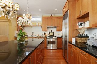 Photo 7: 3820 W West 13th Avenue in Vancouver: Point Grey House for sale : MLS®# v1043795
