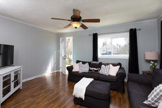 Photo 5: 2320 18 ST: Nanton House for sale : MLS®# C4115425