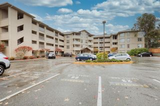 Photo 7: 209 4949 Wills Rd in : Na Uplands Condo for sale (Nanaimo)  : MLS®# 861187