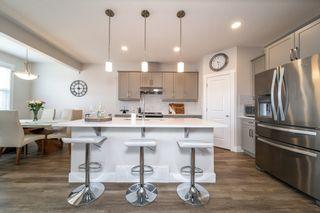 Photo 13: 7316 Summerside Grande Boulevard Boulevard NW in Edmonton: summerside House for sale : MLS®# E4240191