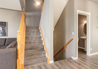 Photo 12: 179 Sierra Morena Landing SW in Calgary: Signal Hill Semi Detached for sale : MLS®# A1147981