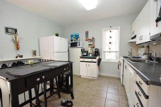 Photo 4: 336 Henderson Highway in Winnipeg: East Kildonan Residential for sale (3A)  : MLS®# 202107929
