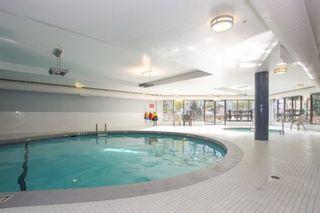 "Photo 15: 102 6430 194 Street in Surrey: Clayton Condo for sale in ""Waterstone"" (Cloverdale)  : MLS®# R2600624"