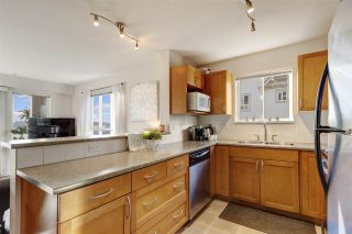 Photo 17: 313 365 E 1ST STREET in North Vancouver: Lower Lonsdale Condo for sale : MLS®# R2544148
