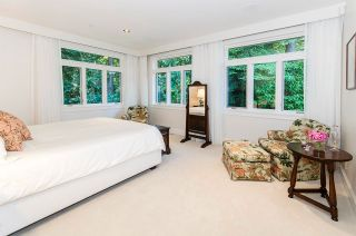 Photo 17: 3421 W 44TH Avenue in Vancouver: Southlands House for sale (Vancouver West)  : MLS®# R2617136