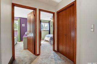 Photo 23: 3159 Zech Place in Regina: Gardiner Heights Residential for sale : MLS®# SK813650