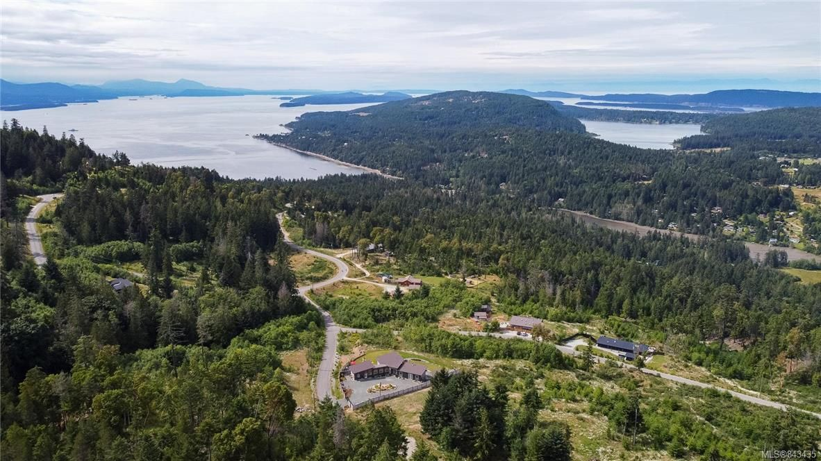 Photo 44: Photos: 133 Southern Way in Salt Spring: GI Salt Spring House for sale (Gulf Islands)  : MLS®# 843435