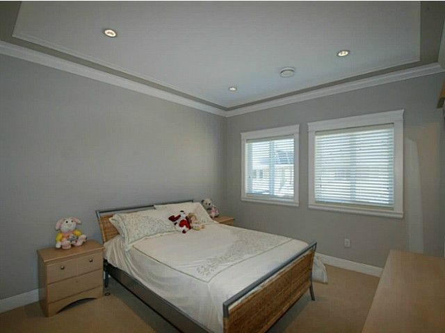 Photo 18: Photos: 11671 AZTEC Street in Richmond: East Cambie House for sale : MLS®# V1100871