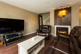 """Photo 9: 9 19991 53A Avenue in Langley: Langley City Condo for sale in """"Catherine Court"""" : MLS®# R2391257"""